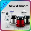 New Doss Asimom Smart Voice Handsfree Bluetooth speaker