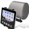 new mould of car back seat holder for Ipad/Ipad2