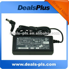 ORIGINAL FOR Delta 19V 3.42A 65W SADP-65KB C AC Power Adapter Charger - 00418C