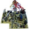 TV SKD PCB