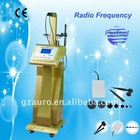 RF radio frequency wrinkle removal Beauty Machine Au-20088B