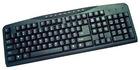 keyboard K-049