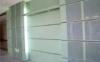 Aluminum Curtain decorative Wall