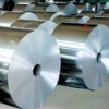 aluminium foil jumbo roll for catering use