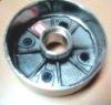 zinc die casting,cast zinc parts,zinc die cast