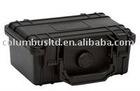 military case box handle tensile 270 KG