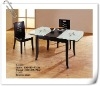 Extendable Dining Set (accept OEM)