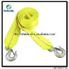 Reliable Polyester Tow Truck Straps