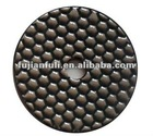 100mm Diamond Granite Dry Polishing Pads