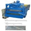 YX10-825-1095 Shutter Door Cold Rolling Mill
