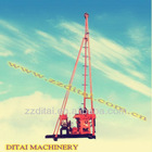 Reasonable Price Model DT247-1A-150 High Speed Drilling Rigs