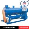 EPS De-duster
