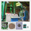 Waste Computer Board Recycling Machine With CE(0086 18051730158)