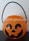 pumpkin barrel,pumpkin toy