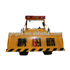 Small Best Agriculture Dozers Crawler Tractors