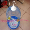 bird cage-colorful(Manufacturer)