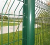 Wire Mesh Fence/Fence Netting/Mesh Fence/Welded Wire Mesh Fence