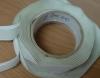 packing tape,Adhesive tape,sealing tape,