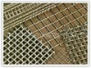 Square Wire Mesh supplier