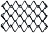 top quality chain link fence ( factory )