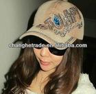 2013 New wholesale baseball hats