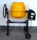 stand cement mixer machine 120/130/140 Liters