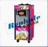Reliable Performance Ice Cream Making Machine low price on promotion