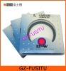 B+W UV Haze MRC 010M F-PRO Filter