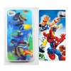 The most hot sale mobile phone case for ihpone 3g/3gs(China (Mainland)) The most hot sale mobile phone case for ihpone 4G