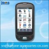 hot sell T749 unlocked cell phone