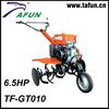 Gasoline engine Tiller/Cultivator