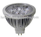 4W MR16 spot light