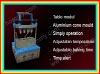 soft ice cream machine series of ice cream cone machine BDPO-B