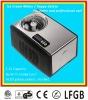 Automatic, Compressor, Ice Cream Maker ICE-1519