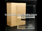 Decorative Acrylic Photo Frames wholesale