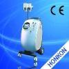 -HONKON M207 With CEoxygen jet beauty machine for skin care