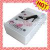 PP Plastic Clear Plastic Shoe Box