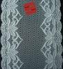 Lace/nylon lace/tricot lace/elastic lace/stretch lace/spandex lace