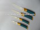 Zirconia Ceramic Knife colorful handle