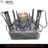 High quality wholesale supply All Household/industrial Injection Mould gas assisted injection mold