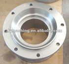 High Precision Forging Machining parts