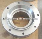 High Precision Forging Machining parts