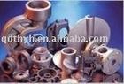 Sand Casting/iron casting/aluminum casting