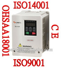 Top Quality Frequency Inverter for General Purpose with V/F Control