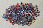 MC hotfix rhinestones for jewelry and accessories in cheep price