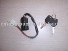 mini pocket bike switch key