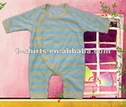 2012 newest polar fleece Baby Romper