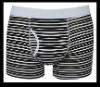bamboo fiber boxers