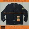 Military Uniform and Workwear Jacket