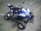 350w electric atv